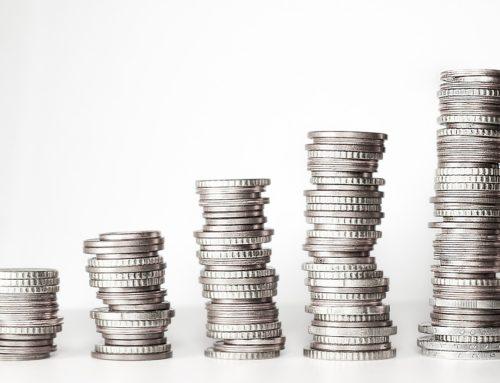 Ako môže aktívny telemarketing zvýšiť zisk spoločnosti?