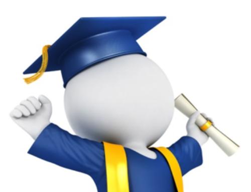 Je možné zladiť prácu v callcentre a vysokoškolské štúdium? Žiadny problém